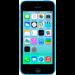 Цены на Apple iPhone 5C 32Gb Blue LTE Apple ДОСТАВКА ПО г. НИЖНИЙ НОВГОРОД В ДЕНЬ ЗАКАЗА!
