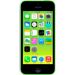 Цены на Apple iPhone 5C 32Gb Green LTE Apple