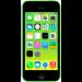Цены на Apple iPhone 5C 32Gb Green LTE Apple Доставка по Нижнему Новгороду в день заказа!