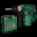 Цены на Перфоратор DWT BH - 750 BMC