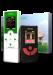 Цены на СОЭКС Набор для экологического контроля: Экотестер  +  Импульс СОЭКС • Время измерения каждого прибора не более 20 сек • Наличие удобного ТФТ - экрана для вывода значений • Легкий вес и простое использование • Питание от компьютера,   аккумуляторов