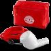 Цены на PARI Дыхательный тренажер PARI O - PEP Дыхательный тренажерPARI O - PEP,   который создает осциллирующее положительное давление на выдохе. Эффективно мобилизует и удаляет бронхиальную слизь и помогает очистить дыхательные пути. Прибор создает Осцилляторное П