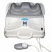Цены на Takasima Массажер Раскачивающийся Health Oxy - Twist Device CY - 106 Стандартная модель с плавной регулировкой скорости от 90 до 150 оборотов в минуту. CY - 106  -  это тренинг всего организма без физических усилий. В связи с отсутствием риска получить травму во