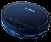 Цены на Clever&Clean Пылесос - робот Clever&Clean Zpro - SERIES Black DiamondII ОСНОВНЫЕ ПРЕИМУЩЕСТВА РОБОТА ПЫЛЕСОСА CLEVER&CLEAN BLACK DIAMOND II: Автоматическое возвращение на базу зарядки после окончания уборки. Программирование графика уборки на неделю. Плавающа