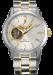 Цены на ORIENT DA02001W /  SDA02001W0  -  мужские наручные часы. ORIENT DA02001W Скидка 15% при оплате картой онлайн! Официальная гарантия. Бесплатная и быстрая доставка по всей России курьером. Все удобные способы оплаты. Бренд: ORIENT. Пол: мужские. Тип: механичес