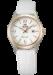 Цены на ORIENT NR1Q003W /  FNR1Q003W0  -  женские наручные часы. ORIENT NR1Q003W Оригинальные женские наручные часы ORIENT NR1Q003W. Официальная гарантия. Бесплатная и быстрая доставка по всей России курьером. Все удобные способы оплаты. Скидки и бонусы! Бренд: ORIE