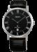 Цены на ORIENT GW0100GB  -  мужские наручные часы ORIENT GW0100GB Оригинальные мужские наручные часы ORIENT GW0100GB. Официальная гарантия. Бесплатная и быстрая доставка по всей России курьером. Все удобные способы оплаты. Скидки и бонусы! Бренд: ORIENT. Пол: мужск