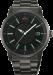 Цены на ORIENT ER02005B /  FER02005B0  -  мужские наручные часы. ORIENT ER02005B Скидка 5% при оплате картой онлайн! Официальная гарантия производителя плюс год дополнительной гарантии от магазина. Бесплатная и быстрая доставка по всей России курьером. Все удобные с