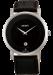 Цены на ORIENT GW01009B /  FGW01009B0  -  мужские наручные часы. ORIENT GW01009B Оригинальные мужские наручные часы ORIENT GW01009B. Официальная гарантия. Бесплатная и быстрая доставка по всей России курьером. Все удобные способы оплаты. Скидки и бонусы! Бренд: ORIE