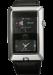 Цены на ORIENT XCAA003B /  FXCAA003B0  -  мужские наручные часы. ORIENT XCAA003B Оригинальные мужские наручные часы ORIENT XCAA003B. Официальная гарантия. Бесплатная и быстрая доставка по всей России курьером. Все удобные способы оплаты. Скидки и бонусы! Бренд: ORIE