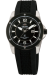Цены на ORIENT NR1H001B /  FNR1H001B0  -  женские наручные часы. ORIENT NR1H001B Оригинальные женские наручные часы ORIENT NR1H001B. Официальная гарантия. Бесплатная и быстрая доставка по всей России курьером. Все удобные способы оплаты. Скидки и бонусы! Бренд: ORIE