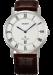 Цены на ORIENT GW0100HW /  FGW0100HW0  -  мужские наручные часы. ORIENT GW0100HW Оригинальные мужские наручные часы ORIENT GW0100HW. Официальная гарантия. Бесплатная и быстрая доставка по всей России курьером. Все удобные способы оплаты. Скидки и бонусы! Бренд: ORIE