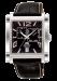 Цены на ORIENT ETAC004B /  FETAC004B0  -  мужские наручные часы. ORIENT ETAC004B Скидка 15% при оплате картой онлайн! Официальная гарантия. Бесплатная и быстрая доставка по всей России курьером. Все удобные способы оплаты. Бренд: ORIENT. Пол: мужские. Тип: механичес