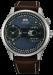 Цены на ORIENT XC00003B /  FXC00003B0  -  мужские наручные часы. ORIENT XC00003B Оригинальные мужские наручные часы ORIENT XC00003B. Официальная гарантия. Бесплатная и быстрая доставка по всей России курьером. Все удобные способы оплаты. Скидки и бонусы! Бренд: ORIE