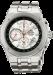 Цены на ORIENT TD0S002W  -  мужские наручные часы ORIENT TD0S002W Оригинальные мужские наручные часы ORIENT TD0S002W. Официальная гарантия. Бесплатная и быстрая доставка по всей России курьером. Все удобные способы оплаты. Скидки и бонусы! Бренд: ORIENT. Пол: мужск