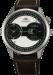 Цены на ORIENT XC00004B /  FXC00004B0  -  мужские наручные часы. ORIENT XC00004B Оригинальные мужские наручные часы ORIENT XC00004B. Официальная гарантия. Бесплатная и быстрая доставка по всей России курьером. Все удобные способы оплаты. Скидки и бонусы! Бренд: ORIE