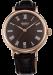 Цены на ORIENT ER2K001T  -  женские наручные часы ORIENT ER2K001T Оригинальные женские наручные часы ORIENT ER2K001T. Официальная гарантия. Бесплатная и быстрая доставка по всей России курьером. Все удобные способы оплаты. Скидки и бонусы! Бренд: ORIENT. Пол: женск
