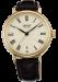Цены на ORIENT ER2K003C /  FER2K003C0  -  женские наручные часы. ORIENT ER2K003C Оригинальные женские наручные часы ORIENT ER2K003C. Официальная гарантия. Бесплатная и быстрая доставка по всей России курьером. Все удобные способы оплаты. Скидки и бонусы! Бренд: ORIE