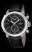 Цены на Candino C4505.4  -  мужские наручные часы. Candino C4505.4 Черная пятница – скидка 10% – промокод BF2017. Скидка 5% при оплате картой онлайн! Официальная гарантия производителя плюс год дополнительной гарантии от магазина. Бесплатная и быстрая доставка по в