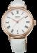 Цены на ORIENT ER2K002W /  FER2K002W0  -  женские наручные часы. ORIENT ER2K002W Оригинальные женские наручные часы ORIENT ER2K002W. Официальная гарантия. Бесплатная и быстрая доставка по всей России курьером. Все удобные способы оплаты. Скидки и бонусы! Бренд: ORIE