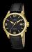Цены на Candino C4548.3  -  мужские наручные часы. Candino C4548.3 Скидка 5% при оплате картой онлайн! Официальная гарантия производителя плюс год дополнительной гарантии от магазина. Бесплатная и быстрая доставка по всей России курьером. Все удобные способы оплаты