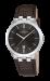 Цены на Candino C4540.3  -  мужские наручные часы. Candino C4540.3 Скидка 5% при оплате картой онлайн! Официальная гарантия производителя плюс год дополнительной гарантии от магазина. Бесплатная и быстрая доставка по всей России курьером. Все удобные способы оплаты