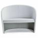 ���� �� ����� Intervista sofa Poltrona Frau ����� �� ������ �� �����. �����������  -  ���. ������  -  ���� Pelle Frau ������ ������� �� ��������� ��������/  ���� Heritage. ������ ���� ����������� ��� ����������.������,   ��.: 91x126x68.