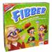 ���� �� ���������� ���� ���� 34545 Spin Master Fibber 34545 ���� ������ ���������� ���� ������