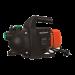 Цены на Neoclima Neoclima SP 600 Страна бренда: Китай;  Производитель: Китай;  Потребляемая мощность,   Вт: 600;  Производительность,   лмин: 50;  Напряжение сети,   В: 220 В;  Максимальный напор,   м: 35;  Глубина всасывания,   м: 8;  Класс защиты: IP44;  Материал корпуса: Пласти