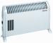 Цены на Stiebel Eltron Stiebel Eltron CS 20 L Тип установки: Напольная;  Длина конвектора: 600;  Высота конвектора: 437;  Отключение при перегреве: Есть;