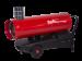Цены на Ballu - Biemmedue Ballu - Biemmedue EC 22 Страна: Италия;  Тип: Дизельный;  Мощность,   кВт: 23,  4;  Площадь обогрева: 230;  Расход топлива,   кгчас: 1,  85;  Расход воздуха,   куб.мч: 550;  Нагревательный элемент: Трубчатый;  Вместимость бака,   л: 42;  Тип топлива: Дизельное;