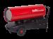 Цены на Ballu - Biemmedue Ballu - Biemmedue GE 65 Страна: Италия;  Тип: Дизельный;  Мощность,   кВт: 69,  3;  Площадь обогрева: 690;  Расход топлива,   кгчас: 5,  48;  Расход воздуха,   куб.мч: 2500;  Нагревательный элемент: Трубчатый;  Вместимость бака,   л: 65;  Тип топлива: Дизельное