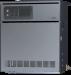 Цены на Напольный газовый котел Sime RMG 80 MK.II Напольный газовый котел Sime RMG 80 MK.II