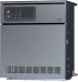 Цены на Напольный газовый котел Sime RMG 100 MK.II Напольный газовый котел Sime RMG 100 MK.II