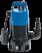 Цены на Дренажный насос Speroni STF 400 HL