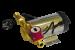 ���� �� ����� ��������� �������� Aquatic TLPI - 10 ����� ��������� �������� Aquatic TLPI - 10