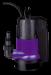 Цены на Дренажный насос Aquatic DW 400 AV Дренажный насос Aquatic DW 400 AV