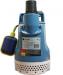 Цены на Дренажный насос Unipump SPA - 450 AF Дренажный насос Unipump SPA - 450 AF