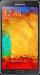 Цены на Смартфон Samsung Galaxy Note 3 SM - N9005 16Gb Смартфон модели N9005 оснащен Super AMOLED - дисплеем 5.7 дюйма,  модемом LTE с поддержкой частотных диапазонов,   разрешенных в России,   обладает разрешением 1920 x 1080 пикселей и базируется на операционной системе