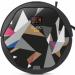 Цены на iClebo Робот пылесос iClebo Pop Magic Коротко о главном Убирает самостоятельно Множество сенсоров и датчиков входящих