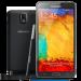 ���� �� Samsung Galaxy Note 3 SM - N900 16Gb Samsung Galaxy Note 3 SM - N900 16Gb � �������� ������������!����� ����� ����� �����  -  ��� ��������� �� ����� ��������� Samsung Galaxy Note 3 SM - N900 16Gb. � ������� Samsung Galaxy Note 3 �� ������� ������ ������ ����� ���