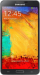 ���� �� Samsung Galaxy Note 3 SM - N9005 16Gb ����������� Samsung Galaxy Note 3 N9005 (LTE)����������� ����������������� ������� ��������  -  Android 4,  3. ���������� ������ � ����������� �� ���������� ��������  -  �� 64 ��,   ������������ ������� ����� ���������� 1920 ��