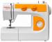 Цены на YAMATA Швейная машина Yamata Line 11 Line 11 Швейная машина Yamata Line 11 подходит для обычных домашних швейных операций с тканями. Машинка не вызовет трудностей при использовании и без проблем выполнит 20 самых востребованных операций,   начиная