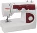 Цены на YAMATA Швейная машина Yamata Line 15 Line 15 Швейная машина Yamata Line 15 подходит для обычных домашних швейных операций с тканями. Машинка не вызовет трудностей при использовании и без проблем выполнит 15 самых востребованных операций,   начиная