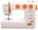Цены на JANOME Швейная машина Janome 6025S 6025S Швейная машина Janome 6025S является простой практичной швейной машиной,   которая имеет отличительной чертой крайне доступную цену. Достаточно малый вес (6 кг) и необычайная лёгкость в обращении. Швейная машина