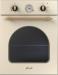 Цены на Fornelli FET 45 TIADORO IV Описание Fornelli FET 45 TIADORO IV: Технические характеристики: Производитель: Fornelli Ширина,   см: 45 Общий объем,   л: 51 Полезный объем,   л: 45 Управление: 2 утапливаемых переключателя Декоративные элементы: аналоговые часы;  ру