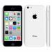 Цены на Смартфон Apple Iphone 5c 8Gb LTE Белый Свойства Телефон Apple iPhone 5C 8Gb белый С незапамятных времен люди выражают себя с помощью цвета. Это один из самых действенных способов подчеркнуть свою индивидуальность. Именно поэтому Apple создала цветной iPho