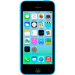 ���� �� Apple iPhone 5C 16Gb blue  +  � ������� �������� ������! Apple