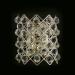 Цены на Жемчуг Chiaro 232020704 Светильник настенно - потолочный Chiaro 232020704