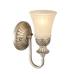 Цены на Версаче Chiaro 254021201 Бра с одной лампой Chiaro 254021201